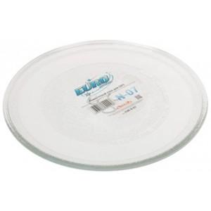 Тарелка для СВЧ EUR N-07