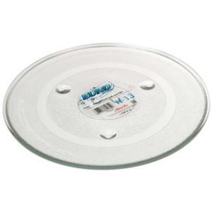 Тарелка для СВЧ EUR N-13