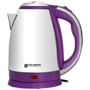 Чайник Gelberk GL-319