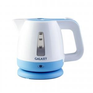 Чайник GALAXY GL 0223