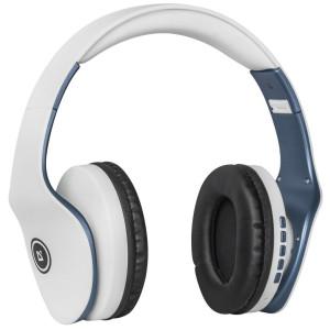 Гарнитура Defender FreeMotion B525,белый/синий