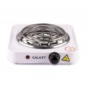 Мини-плита GALAXY GL 3003