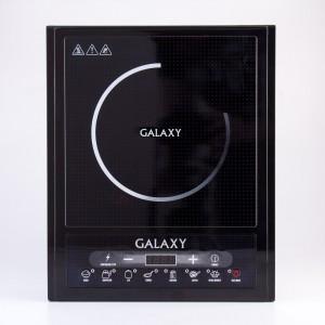 Мини-плита GALAXY GL 3053