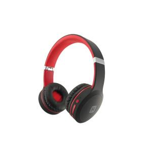 Гарнитура HARPER HB-409, красный