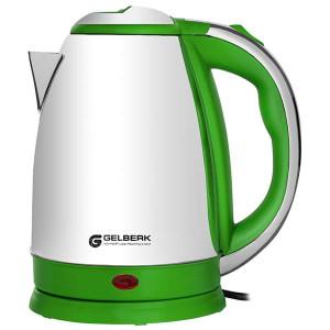 Чайник Gelberk GL-318