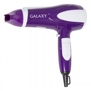 Фен GALAXY GL 4324