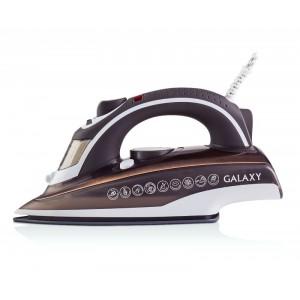 Утюг GALAXY GL 6114