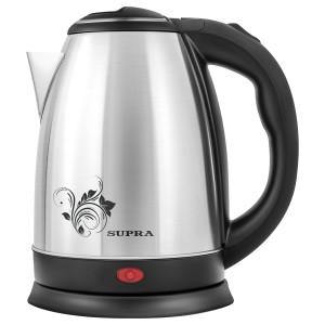 Чайник SUPRA KES-1802S
