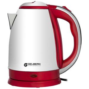 Чайник Gelberk GL-317